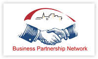 BPN Category Exclusive business networking group